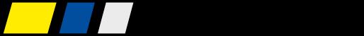 K-rauta_logo_large