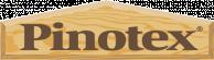 Pinotex_logo