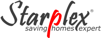 logo starplex copy
